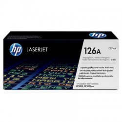 HP 126A Laserjet Imaging Drum (CE314A)