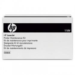 HP Color LaserJet Fuser Kit for CM3530, CP3525, M575, M551, M570 Series (CE484A)