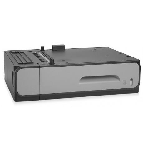 HP B5L07A