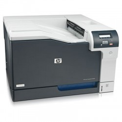 HP LaserJet Color LaserJet Professional CP5225n Printer