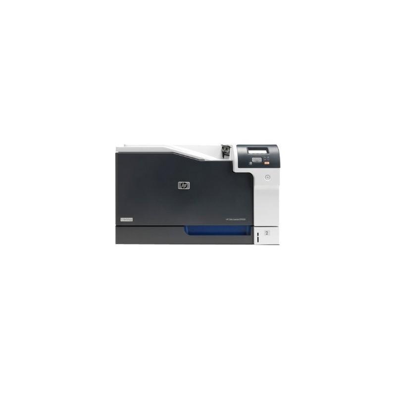Hp Color Laserjet Cp5225dn Printer Ce712a Lasercorp Canada