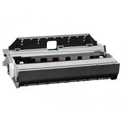 HP B5L09A