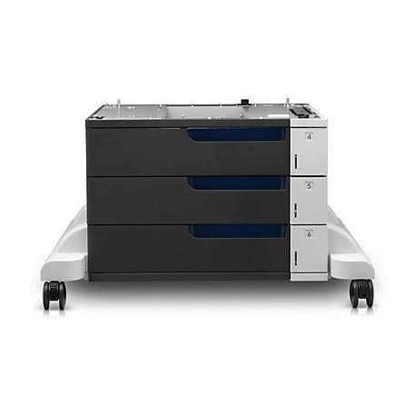 HP LaserJet CE725A