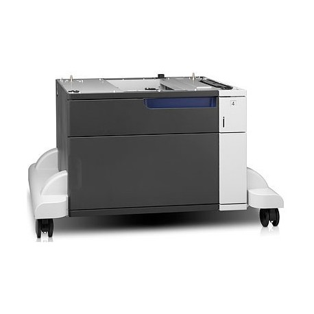 HP LaserJet CE792A