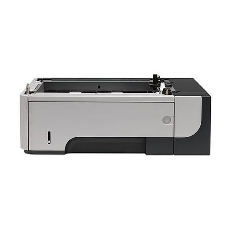 HP LaserJet CE860A