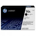 HP  CF214A Black Original Toner Cartridge