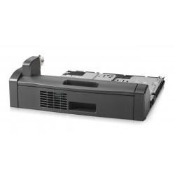 HP LaserJet Duplex Printing Assembly