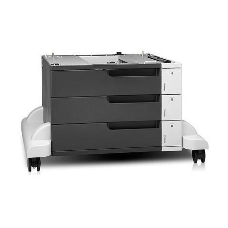 HP LaserJet CF242A
