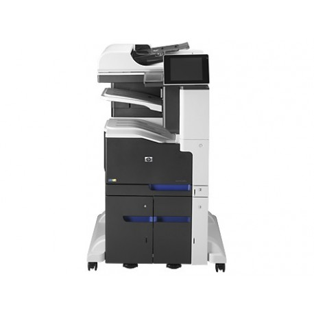 HP LaserJet Enterprise 700 M775z+