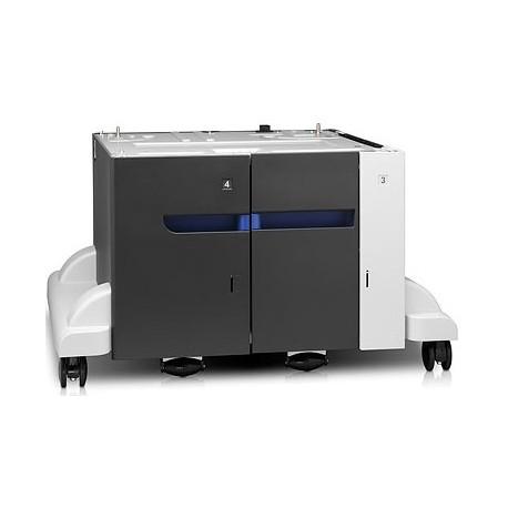 HP LaserJet CF305A