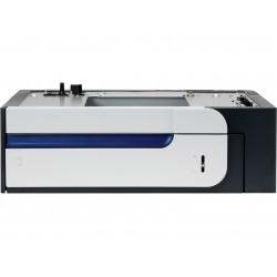 HP LaserJet 500 |  B5L34A