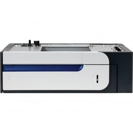 HP LaserJet 500