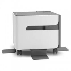 HP LaserJet MFP M525 Cabinet