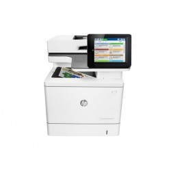 HP Color LaserJet Enterprise M577f MFP