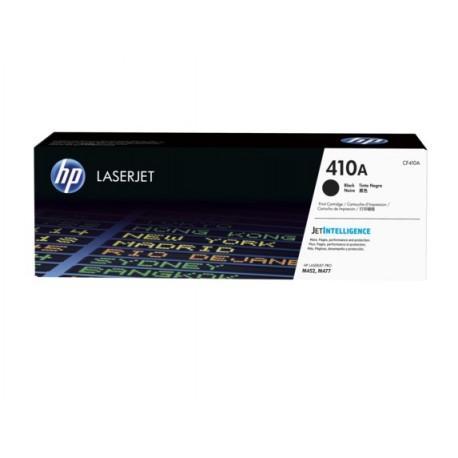 HP 410A
