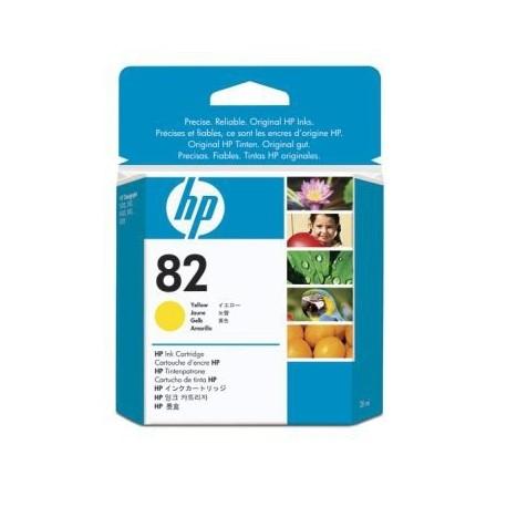 HP CH568A ink cartridge