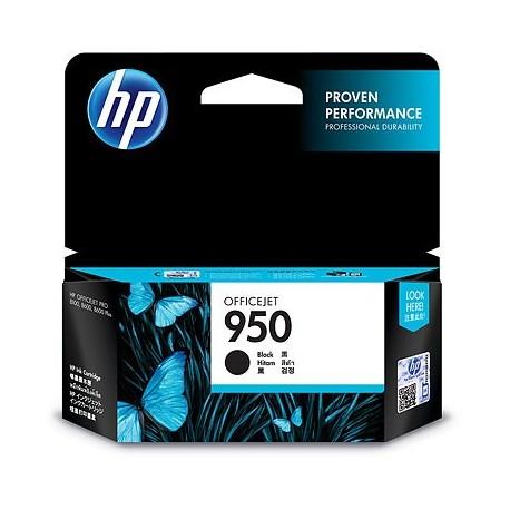 HP CN049AN ink cartridge