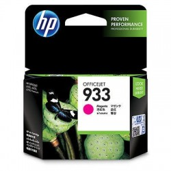 HP 933 Magn