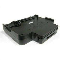 HP CQ696A