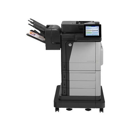 HP LaserJet Enterprise Flow Multifunction M680z