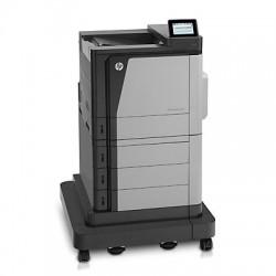 HP LaserJet Enterprise M651xh