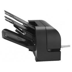 HP 900-sheet 3-bin Stapling Mailbox | CZ264A