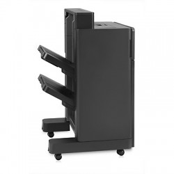 HP LaserJet CZ994A output stacker