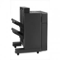 HP LaserJet Stapler/Stacker with 2/3 hole punch