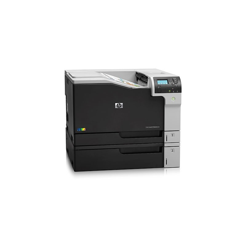 X Color Laser Printer Canada