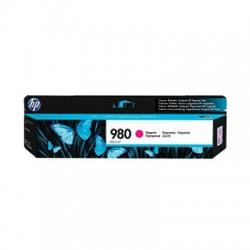 HP D8J08A ink cartridge