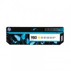 HP D8J09A ink cartridge