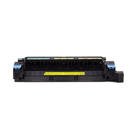 HP LaserJet 110V Maintenance Fuser Kit