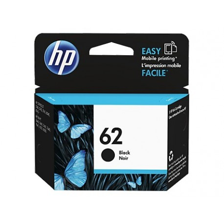 HP C2P04AN ink cartridge