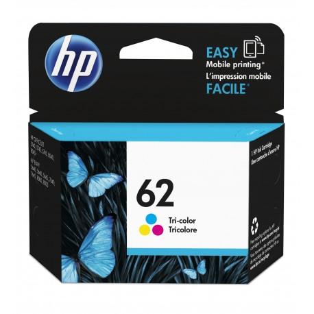 HP C2P06AN ink cartridge