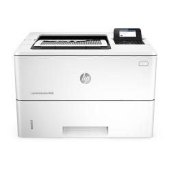HP LaserJet Enterprise M506n Printer