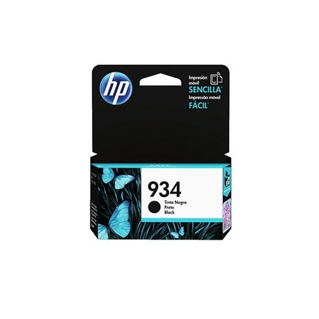 HP C2P19AN ink cartridge