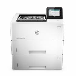 HP LaserJet Enterprise M506x Printer