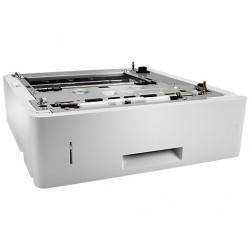 HP LaserJet 500 | F2G68A