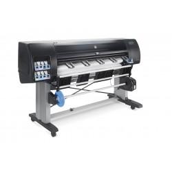HP Designjet Z6800 60-in Photo Production Printer |  F2S72B