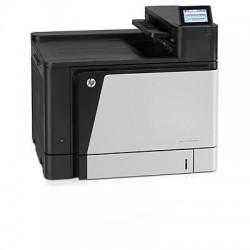 HP Color LaserJet M855dn Printer
