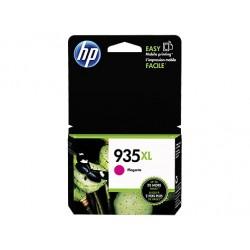 HP 935XL Magenta Original Ink Cartridge (C2P25AN)