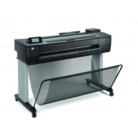 HP Designjet T730 36-in