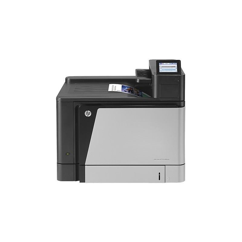 Hp Color Laser Printer Canada