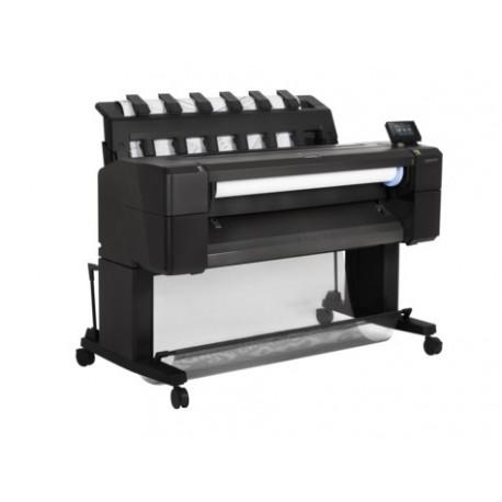 HP Designjet T930 36-in