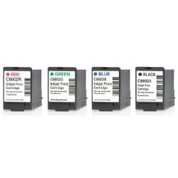 HP Q2299A ink cartridge