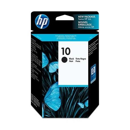 HP 10