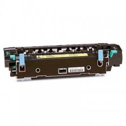 HP Color LaserJet Image Fuser Kit for 4610 and 4650 Series (Q3676A)