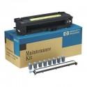 HP LaserJet Maintenance Kit for 4240, 4250, 4350 Series (Q5421A)