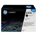 HP 643A Q5950A Black Original Toner Cartridge