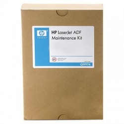 HP LaserJet ADF Maintenance Kit for M4345 / 4345 / 4730 / CM4730 Series (Q5997A)